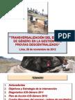 Transversalizacion_provias