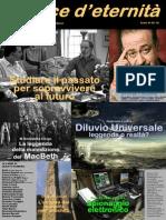 Traccedeternitan16.pdf
