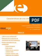 conferencia-1224882158324344-9.ppt