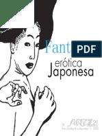 expo_fantasia_erotica_japonesa.pdf