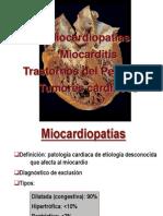 3224_Miocardiopatia2011_12