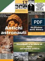 Traccedeternitan17.pdf