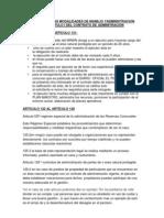Capitulo de Las Modalidades de Manejo Yadministracion