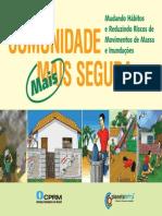 cartilhacomunidademaissegura-111014091917-phpapp02.pdf