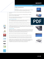 VGNNW280FT_mksp.pdf