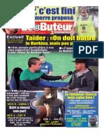 1879_PDF_du_10_11_2013