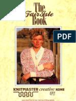 The Fairisle Book.pdf