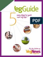 VegNewsGoVegGuide.pdf