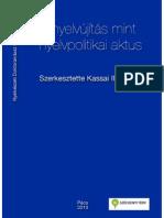 nyelvujitas.pdf