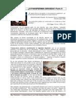 EVOLUCIÓN ... O PANSPERMIA DIRIGIDA - Parte II.pdf