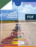 estructura explotacion agricola.pdf