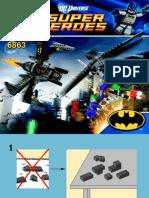 Batwing.pdf