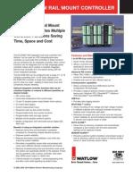 EZ-zone-RM.pdf