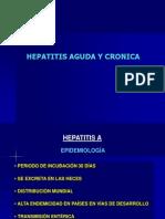 Hepatitis Aguda y Cronica (4)
