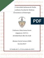 Fisioterapia en el embarazo.pdf