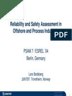 presentation_Bodsberg.pdf