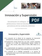 11._Innovacion