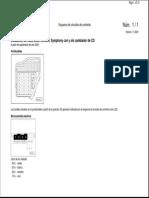 ELSA Esquema electrico Simphony I 2000.pdf