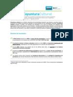 CoyunturaCultural-Nro3