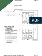 ELSA Ocupacion conectores RNSE.pdf