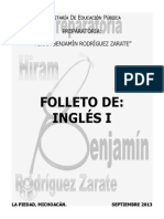 FOLLETO DE INGLÉS I_PREPA_HIRAM_BENJAMÍN_R_Z_2013.doc