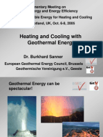 Heating and Cooling with geothermal energy.ppt