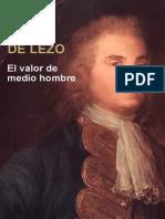 Dosier_blas de Lezo