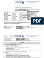SECUENCIA-FORMATO_ECA_RICARDO_CHÁVEZ_MELÉNDEZ_INGLÉS IV_2013.doc