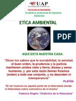 3_ETICA_AMBIENTAL[1]
