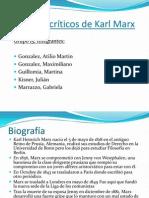 Administracion Pp(3)