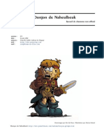 naheulbeuk-partitions-romaingoffe.pdf