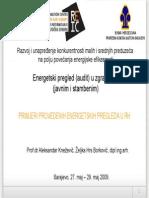 Energetski pregled u zgradama.pdf