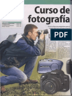 Curso de Fotografia - (Full) (eBook Computer Hoy Manual)