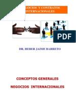 negocios y contratos internacionales.....ppt 1.ppt