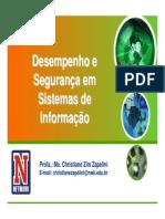 Aula21-260809-DSSI