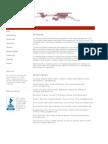 VP Zambare-Scientific Journal Internationals