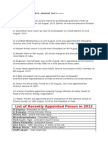 PointToRemeber- AllCurrentAffairs.doc