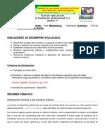 Plan de Nivelación_Actividad Nº1