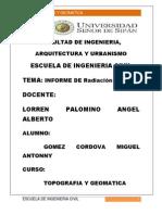 radiacion miguel imprimir.docx