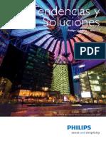Tendencias y Soluciones 2012-3