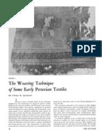 Ancient_Peruvian_Techniques.pdf