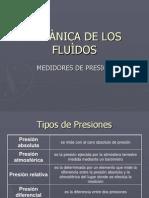 mecnicadelosfludospresion-120604223819-phpapp02.ppt