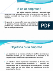 PRIMERA CLASE DE GESTIÓN FINANCIERA