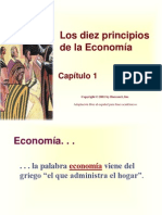 los diez principios de la economia.ppt