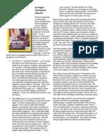 StillMisEducating.pdf