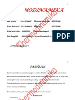 JURNAL SIAP KIRIM.pdf