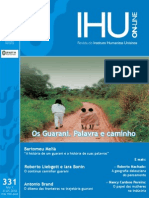 IHUOnlineEdicao331