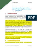 PRIMER LIBRO  DE  APOYO  PARA  EL  CURSO  INTRODUCCIÓN  A  LA  HOMILETICA.