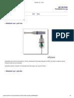 Nebulizer use - series.pdf