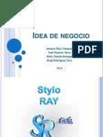 176656897-Idea-de-Negocio-1